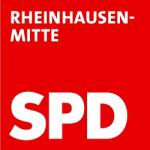 SPD Rheinhausen-Mitte